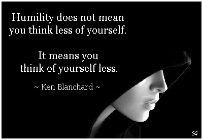 humility-quote