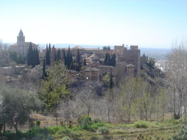 Spain 06 174