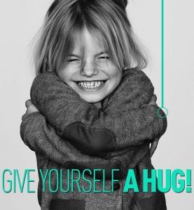 GIVE-YOURSELF-A-HUG