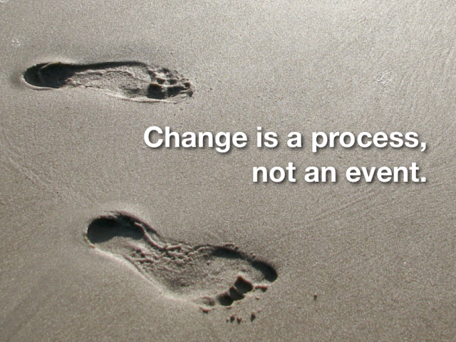 change-management