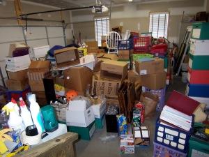 cluttergarage1